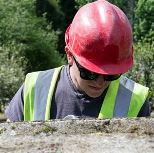 CK Roofing & Carpentry Ltd - Specialists in Built Heritage Conservation