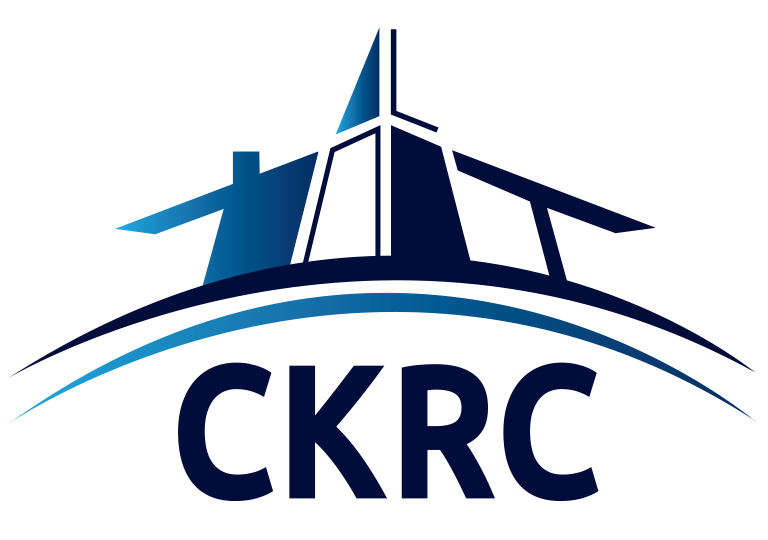 CK Roofing & Carpentry Ltd